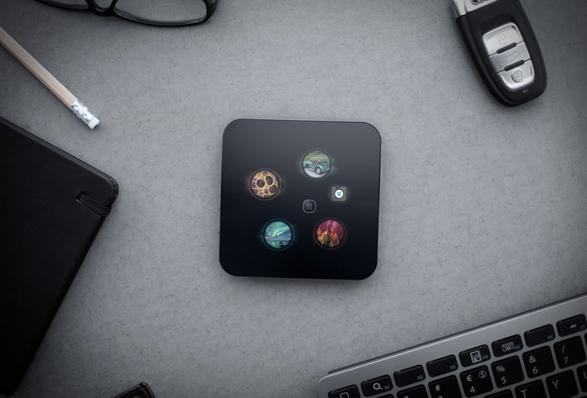 solu-computer-2.jpg | Image