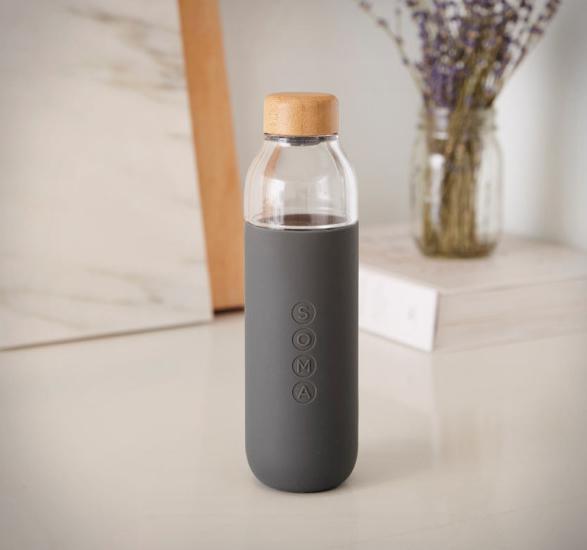 soma-bottle-2.jpg | Image