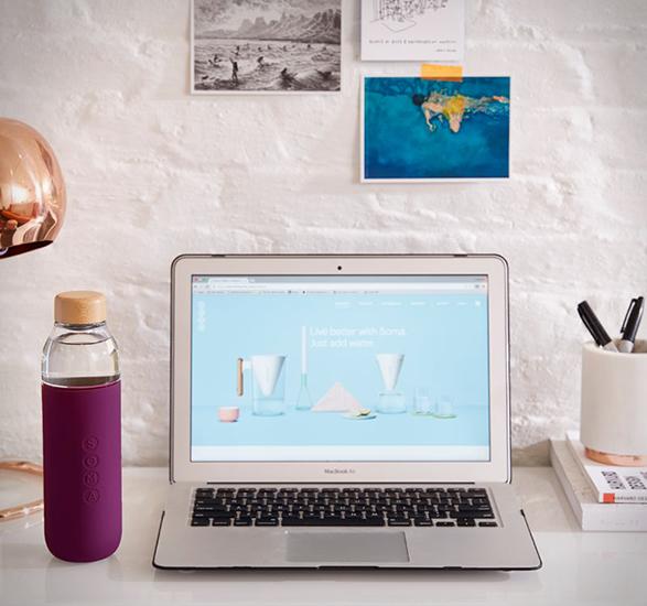 soma-bottle-4.jpg | Image