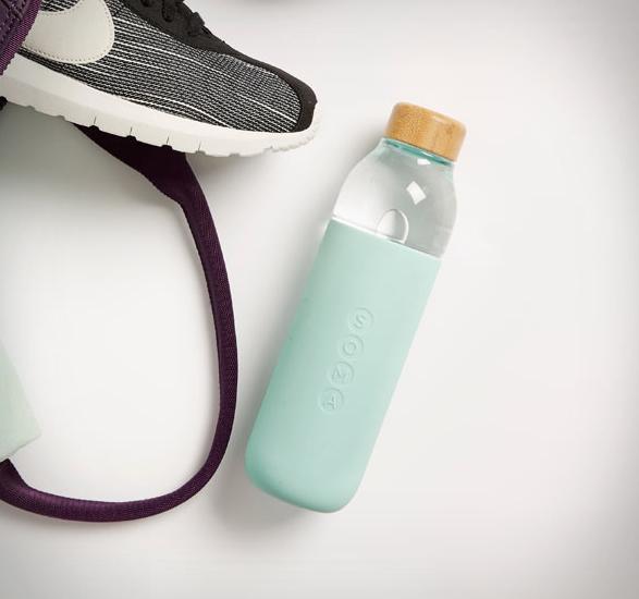 soma-bottle-5.jpg | Image