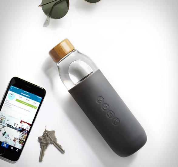 soma-bottle-6.jpg