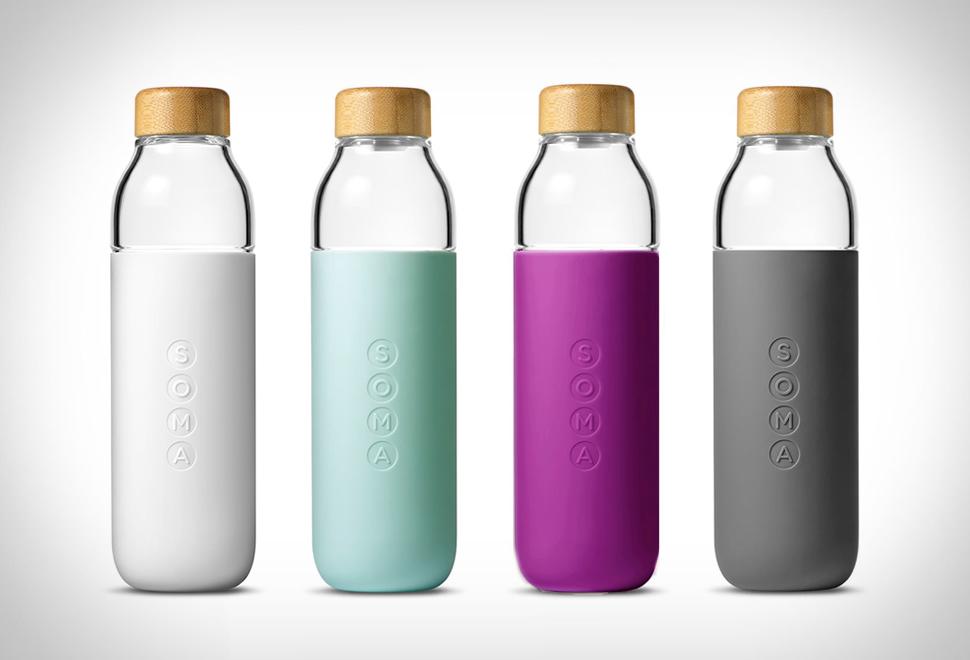Soma Bottle | Image
