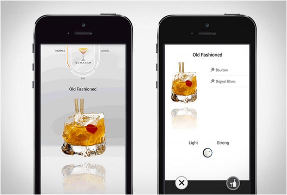 somabar-robotic-bartender-3.jpg | Image