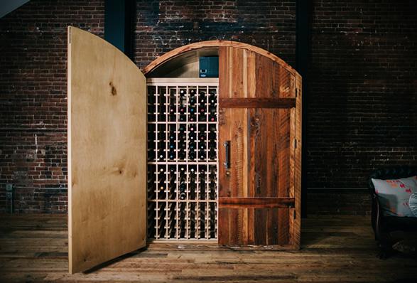 sommi-wine-cellars-2.jpg | Image