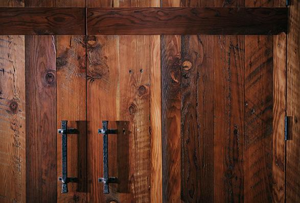 sommi-wine-cellars-3.jpg | Image