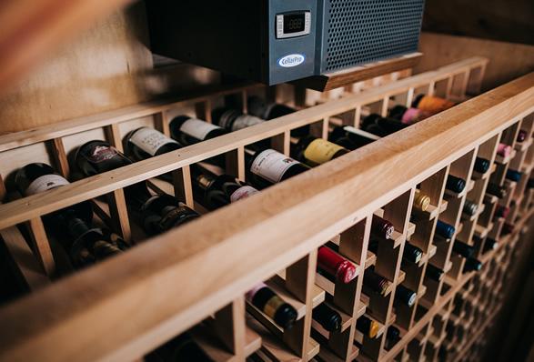 sommi-wine-cellars-4.jpg | Image