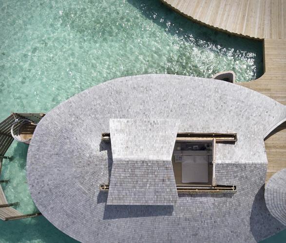 soneva-jani-resort-11.jpg