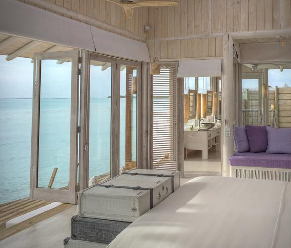 soneva-jani-resort-12.jpg