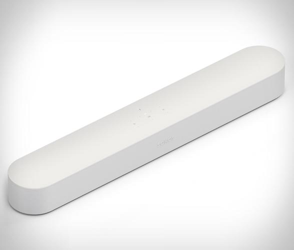 sonos-beam-soundbar-3.jpg | Image