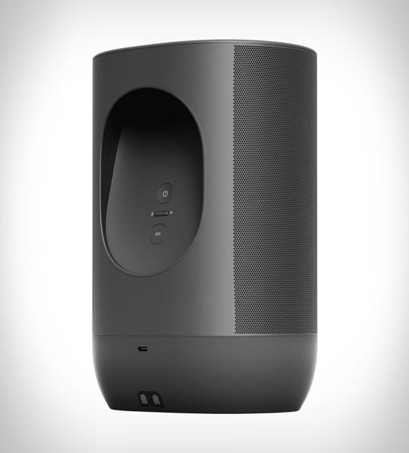 sonos-move-speaker-4.jpg | Image