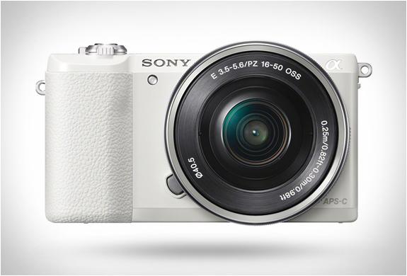 sony-a5100-4.jpg | Image