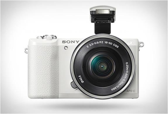sony-a5100-6.jpg