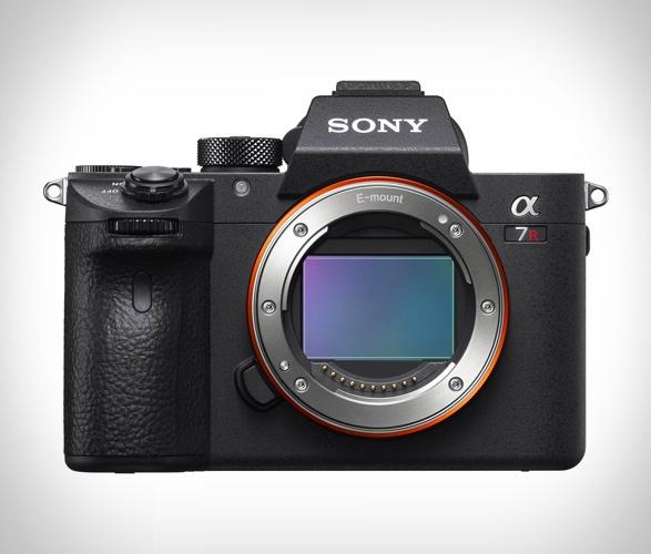 sony-a7r-iv-3.jpg | Image