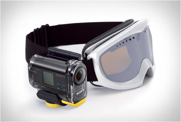 sony-action-cam-2.jpg | Image