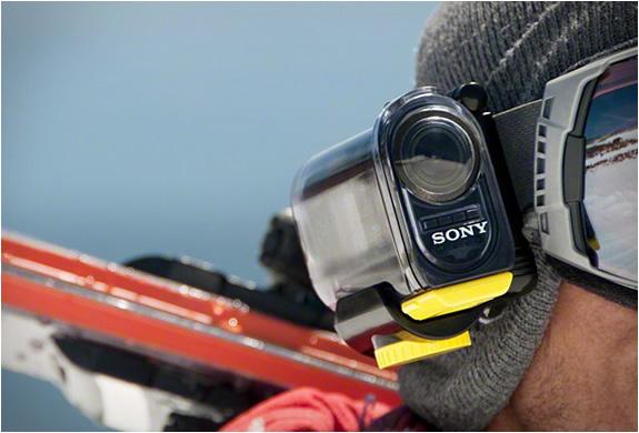 sony-action-cam-3.jpg | Image