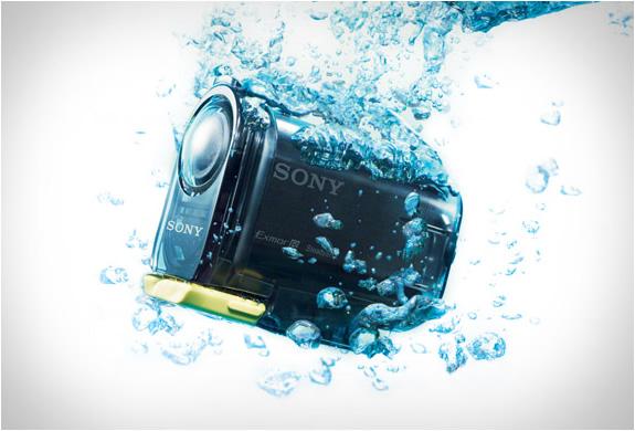 sony-action-cam-4.jpg | Image