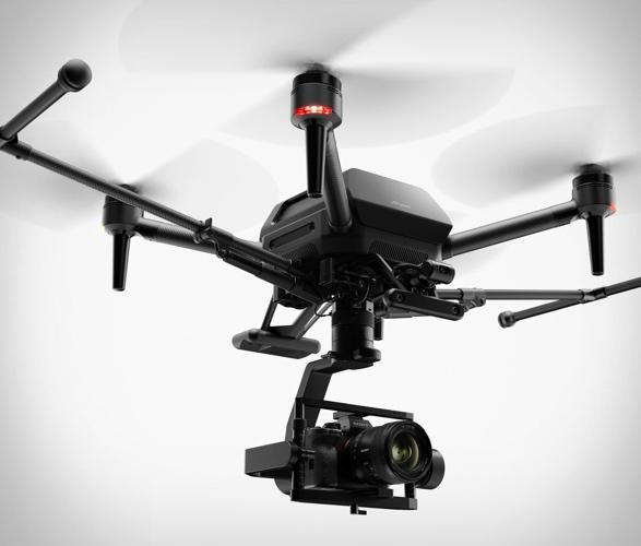 sony-airpeak-drone-2.jpg | Image