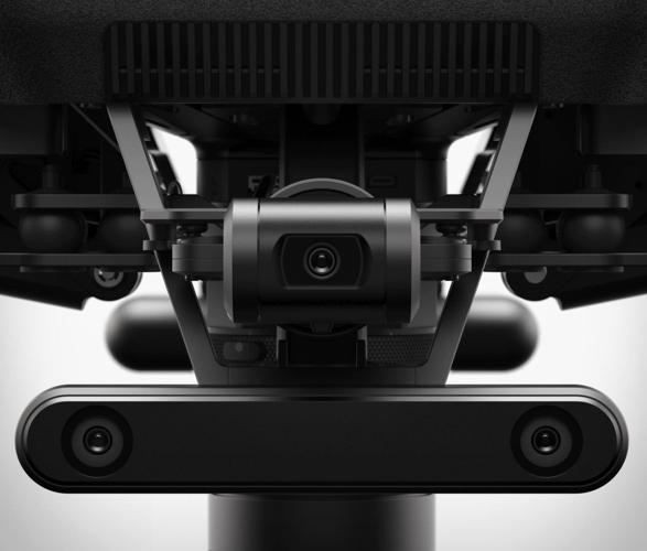 sony-airpeak-drone-4.jpg | Image