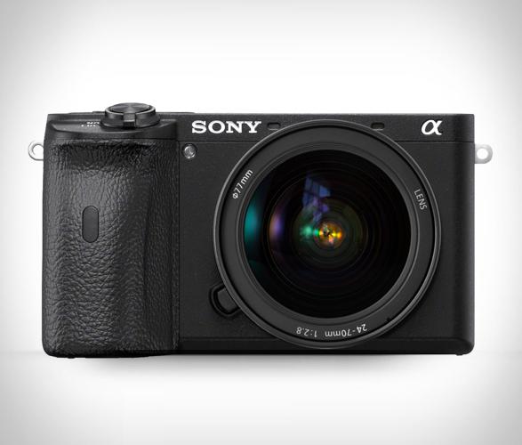 sony-alpha-a6600-1.jpg | Image