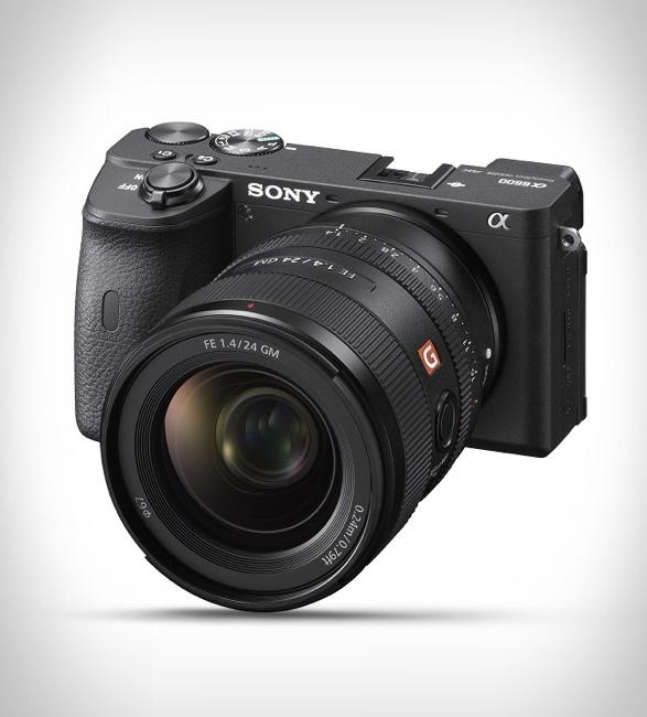 sony-alpha-a6600-2.jpg | Image