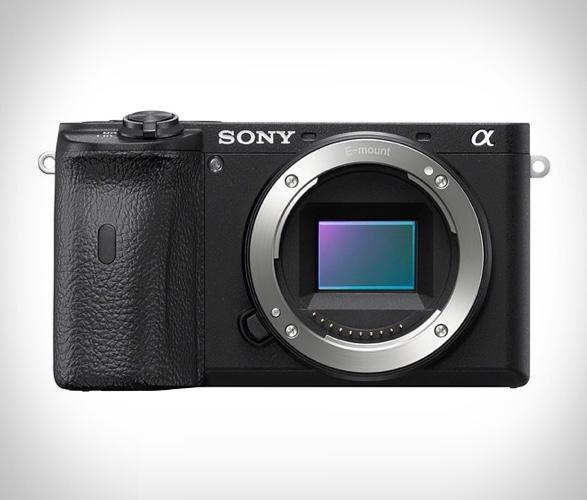 sony-alpha-a6600-3.jpg | Image