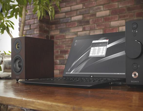 sony-cas-1-audio-system-2.jpg | Image