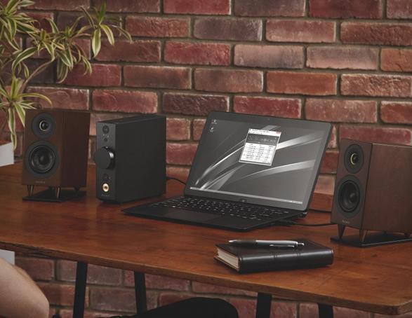 sony-cas-1-audio-system-5.jpg | Image