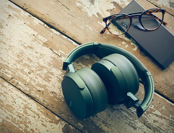 sony-extra-bass-headphones-2.jpg | Image