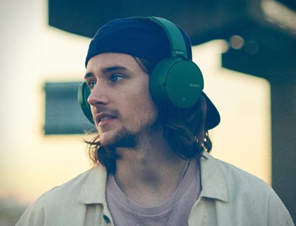 sony-extra-bass-headphones-3.jpg | Image