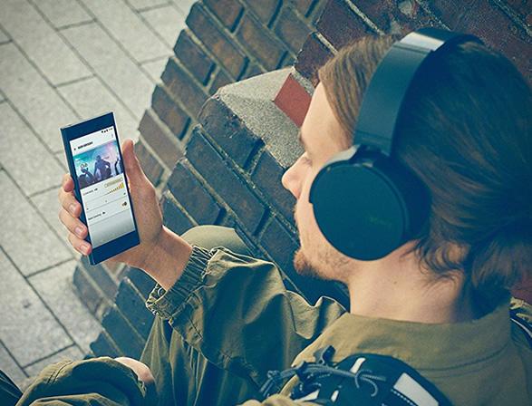 sony-extra-bass-headphones-5.jpg | Image