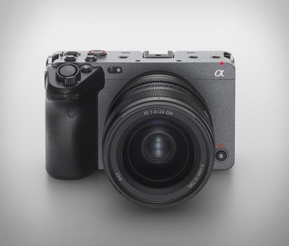 sony-fx3-cinema-camera-2.jpg | Image