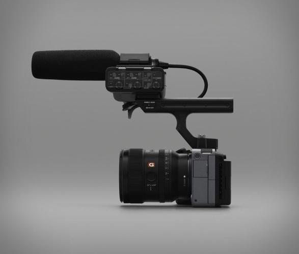 sony-fx3-cinema-camera-3.jpg | Image