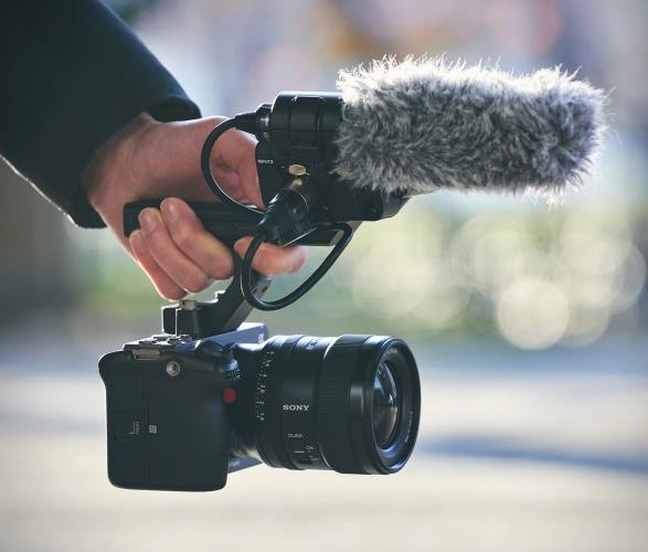 sony-fx3-cinema-camera-5.jpg | Image