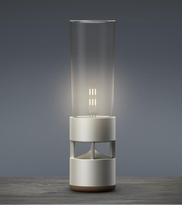 sony-glass-sound-speaker-2.jpg | Image