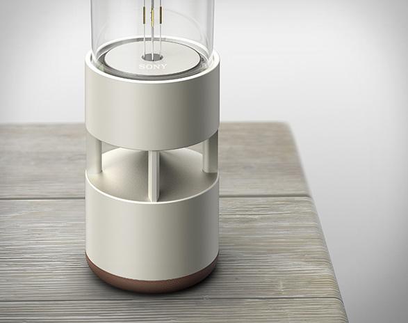 sony-glass-sound-speaker-3.jpg | Image