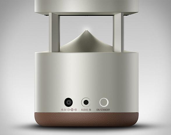 sony-glass-sound-speaker-4.jpg | Image