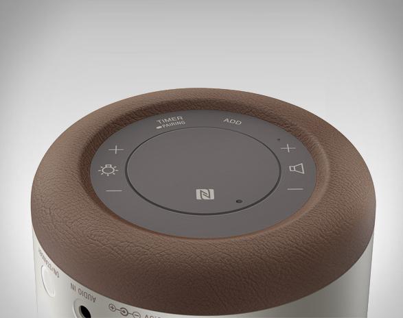 sony-glass-sound-speaker-5.jpg | Image