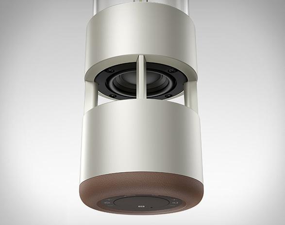 sony-glass-sound-speaker-6.jpg