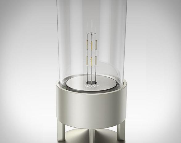 sony-glass-sound-speaker-7.jpg