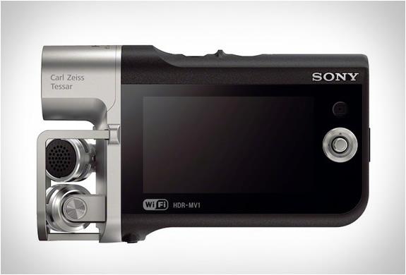 sony-hdr-mv1-2.jpg | Image