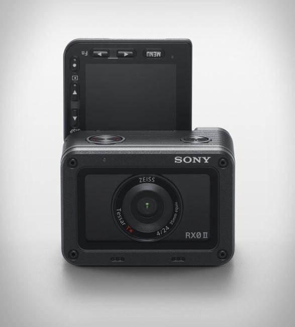 sony-rx0-ii-3.jpg | Image