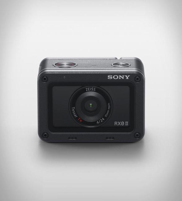 sony-rx0-ii-4.jpg | Image