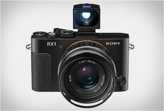 sony-rx1-5.jpg | Image