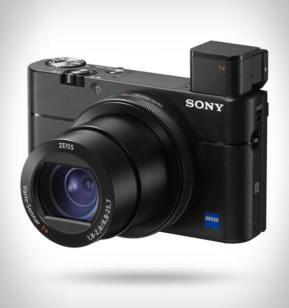 sony-rx100-v-5.jpg | Image