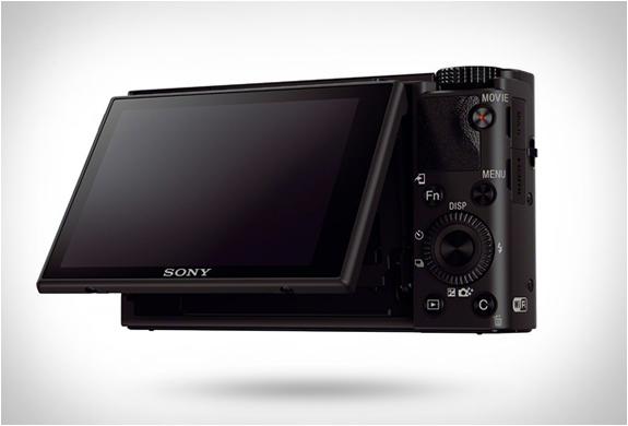 sony-rx100m3-4.jpg | Image