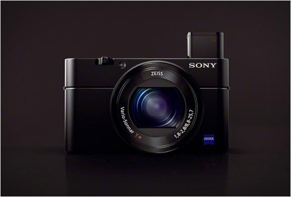 sony-rx100m3-6.jpg