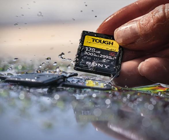 sony-tough-sd-cards-3.jpg   Image