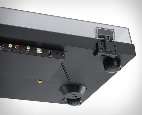 sony-usb-turntable-4.jpg | Image