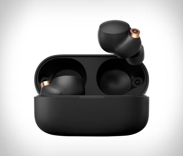 sony-wf-1000xm4-wireless-earphones-2.jpg | Image