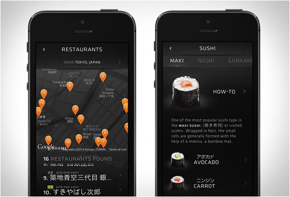sooshi-app-2.jpg | Image